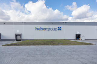Visual 1_hubergroup_production_facility_Wroclaw