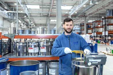 Visual 2_hubergroup_production_facility_Wroclaw-jpg